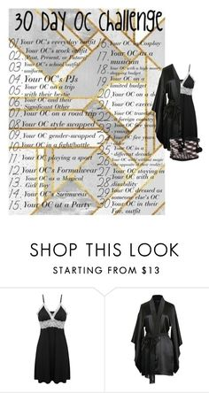 """Halley's PJs"" by punkette123 ❤ liked on Polyvore featuring Kiki de Montparnasse and Vans"
