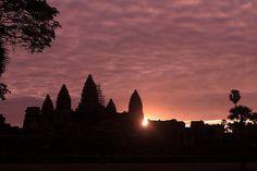 My Siem Reap experience - TourHQ