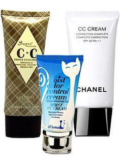 CC Creams Tip* Rachel K    http://www.ebay.ca/itm/Rachel-K-Mineral-CC-Cream-Foundation-For-Yellow-Undertone-Better-than-BB-cream-/271053335632?pt=US_Makeup_Face=item3f1c09ac50#ht_3107wt_863