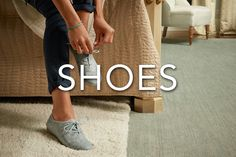 Shoes by Easy Spirit