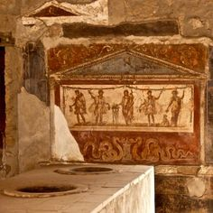 Image from http://italyhotline.com/blog/wp-content/uploads/2013/03/Ancient-restaurant-in-Pompeii-Italy.jpg.