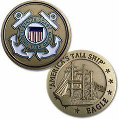 uscg challenge coins    KGrHqVHJCkE+Q4RwIUCBQ!H4mmd0!~~60_35.JPG
