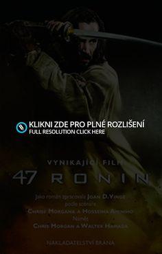 47 Róninů (RC) | World of Fantasy Stories