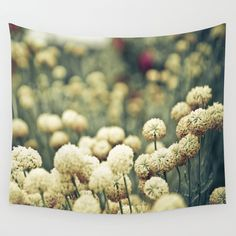 A Wrinkle in Time Wall Tapestry