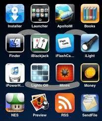 You Can Get Jailbreak Free visit us https://www.facebook.com/pages/Apple-TV-3-Jailbreak/658627280879355?ref=bookmarks