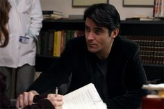 Goran Visnjic's Daughter Now | Helen | On DVD | Movie Synopsis and info