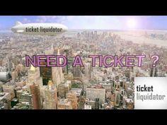 Ticket Liquidator Reviews 2016 & Savings. Is TicketLiquidator Legit, Safe and Trustworthy Website Now? See NEW TicketLiquidator.com Customer Reviews Today. http://www.bestlegitreviews.com/ticketliquidator-review/