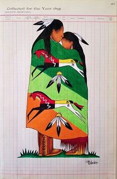Gordon Henry. Native American Paintings, Native American Quotes, Native American Artists, Native American Indians, Pow Wow, Native Design, Nativity Crafts, Southwest Art, American Indian Art