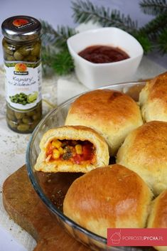 Hamburger, Lunch Box, Food And Drink, Pizza, Bread, Cooking, Recipes, Foods, Fit