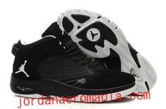 31309a96ca98 12 Best  109 Official Jordans 10 Cool Grey Infrared 10S For Sale ...