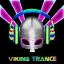 Viking Trance #edm #electronica