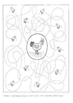 Cicely Mary Barker, Farm Animals, Worksheets, Homeschool, Crafts For Kids, Symbols, Letters, Spring, Diy