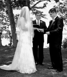 Wedding Photography, Coastal Maine, Portland Maine, Ceremony, Danielle Hanson Photography based in Santa Barbara California, Santa Barbara California, Lace Wedding, Wedding Dresses, Portland Maine, Coastal, Wedding Photos, Wedding Photography, Collection, Fashion