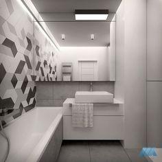 Alcove, Bathtub, Flooring, Bathroom, Standing Bath, Bath Room, Bath Tub, Wood Flooring, Bathrooms