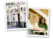 If TEFL Training in London is what you're after, St George International is the place to go. The Trinity CertTESOL is globally recognised - our 1-month full-time (or 6 month part-time) course will give you a robust grounding in all areas of classroom skills that will prepare you for a rewarding career. There is also the opportunity for exceptional candidates to be placed in one of SGI Group's global schools in Italy, India or Russia.
