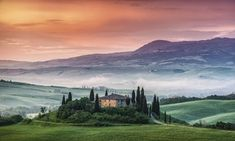 Groupon - ✈ 8-Day Vacation in Tuscany with Air from Gate 1 Travel. Price/Person Based on Double Occupancy (Buy 1 Voucher/Person). in Italy. Groupon deal price: $699
