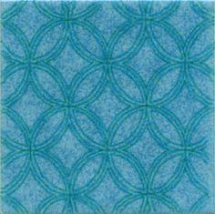 ADG901221T | Декор Тантра голубой артикул (для заказа): ADG901221T назначение: для стен формат: 9,9х9,9 цвет: СИНИЙ рисунок: особенное количество штук в коробке: 30 технические характеристики и упаковка: все характеристики ВХОДИТ В КОЛЛЕКЦИИ: