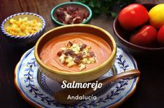 Caldo Gallego is a traditional Spanish soup dish from Galicia, which is in the northern region of Spain. Spanish Soup, Spanish Dishes, Spanish Recipes, Caldo Gallego Recipe, Pork Cheeks, Pastry Cook, Tapas Dishes, Soup Dish, Gastronomia