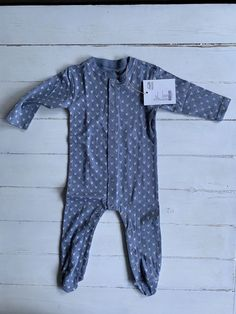 0572e8025 150 Best Boys  Clothing (Newborn-5T) images in 2019