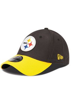 923ceafda 42 Best Steelers!!! images