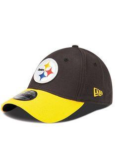 d53fb214e 42 Best Steelers!!! images