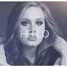 Here are the Adele Songs You Love Most Adele