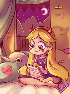 Read primer dia de escuela from the story starco bad boy x princess * un instinto* by with reads. Narra star: Aveces no m. Cute Disney, Disney Art, Star E Marco, Starco Comic, Princess Star, Star Butterfly, Love Stars, Cute Cartoon Wallpapers, Just Friends