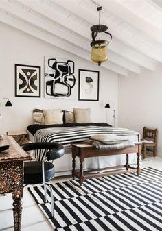 Elegante woning op Mallorca - Residence