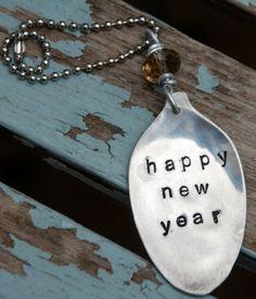 Ik wens al mijn facebookvrienden voorspoed en geluk in het nieuwe jaar.