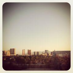 #Vegas #SinCity #LasVegas
