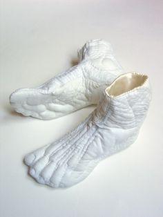 nike air vigueur 1 en soldes - 1000+ ideas about Art Schuhe on Pinterest