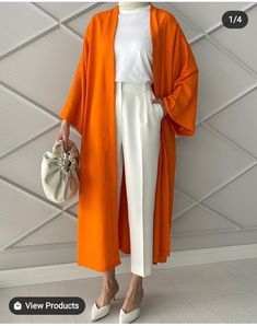 Modest Wear, Modest Outfits, Casual Outfits, Fashion Outfits, Corporate Outfits, Corporate Fashion, Merida, Hijab Fashion Inspiration, Style Inspiration