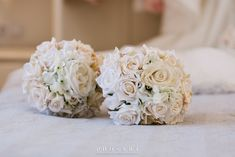 #weddingsinsantorini #heliotoposhotel #imerovigli #flowerbouquets #weddingbouquet #rosesarered #rosesareblue #roses #flowerdecoration #his #hers #couple #uncoditionallove #weddingplanner #blossomout Santorini Wedding, People Fall In Love, Flower Decorations, Red Roses, Wedding Bouquets, Wedding Planner, Couple, Flowers, Wedding Planer