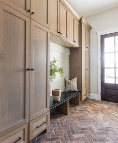 Design by Remedy Furniture & Design