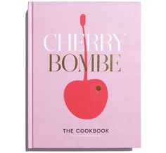 Nothing better shares the recipes of inspiring women and food!