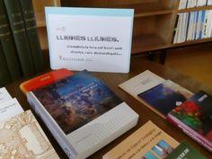 Biblioteca CID