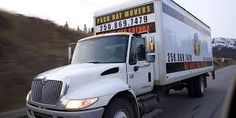 Professional moving, packing and storage solutions. Packing Services, Packers And Movers, Being A Landlord, British Columbia, Storage Solutions, You Got This, Moving Companies, How To Get, Investing