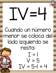 Romans, Acting, Homeschool, Classroom, Science, Math, Reading, Roman Numerals, Math Exercises