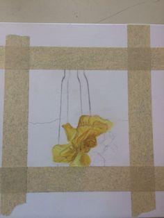 Work in progress 9/23/14