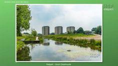 2014 06 02 Rietpark - Groot IJsselmonde