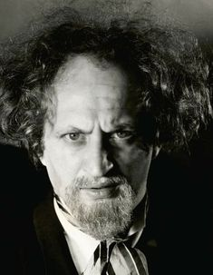 💖 Happy Birthday Larry Fine! (born Louis Feinberg; October 5, 1902 - January 24, 1975 The Three Stooges Superstar by George Rinhart, 1936 Happy Birthday Larry, The Three Stooges, October 5, Paper Drawing, Diorama, Superstar, Einstein, Laughter, Third
