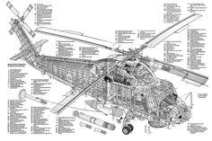 SH-2F