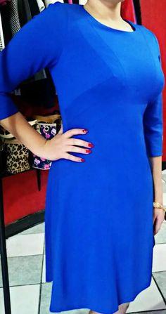 fashion | Vestidos