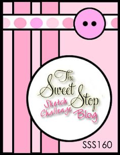 The Sweet Stop: SSS160- May 26