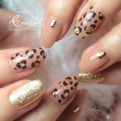 Pin on Nageldesign - Nail Art - Nagellack - Nail Polish - Nailart - Nails Pin on Nageldesign - Nail Art - Nagellack - Nail Polish - Nailart - Nails Shellac Nail Colors, Gel Nail Art, Nail Manicure, Nail Polish, Manicure Ideas, Natural Nail Designs, Exotic Nails, Nail Candy, Toe Nail Designs