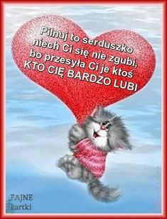 Serdduszko Birthday Verses For Cards, Humor, Funny, Profile, Website, Iphone, Text Posts, Quotes, User Profile