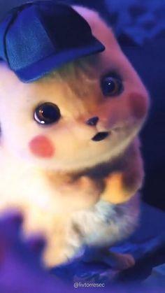 Foto Pikachu, Pikachu Cat, Pikachu Drawing, Cool Pokemon Wallpapers, Cute Pokemon Wallpaper, Cute Cartoon Wallpapers, Cute Cartoon Pictures, Cute Cartoon Drawings, Pokemon Manga