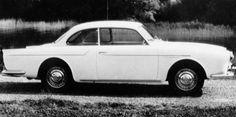 Beutler Coupe 1959