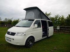 Chorlton Campers - VW Campervan Hire Manchester    http://www.campervanhire.com/united-kingdom-uk/chorlton-vw-campervan-hire-manchester/