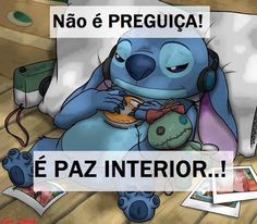 Relaxar !!!